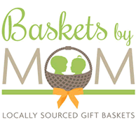 Baskets By Mom
